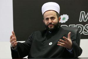 Зукорлић: Образовању неопходна темељна реформа