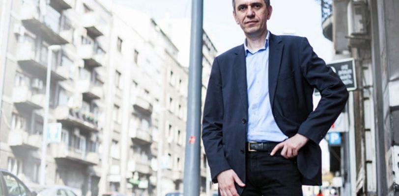Радуловић покренуо уставну иницијативу за затварање Зукорлићевог универзитета