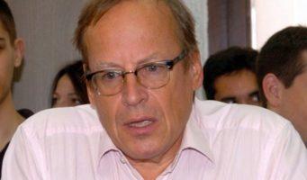 Липковски: Не подржавам идеју да родитељи оцењују наставнике