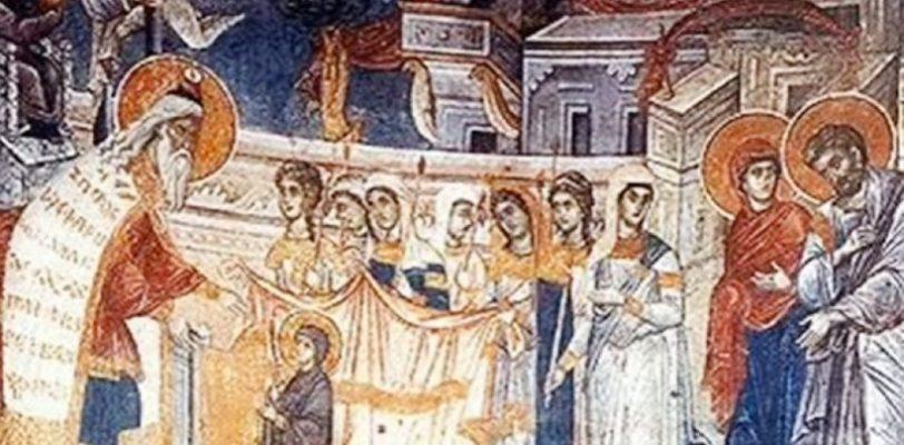 Аутокефалност Српске православне цркве