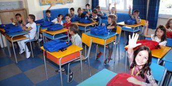 Шарчевић: Размена искустава земаља у региону веома важна