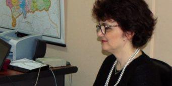 Извештај Министарства просвете о вишковима