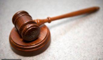 Професорка осуђена због вређања ЛГБТ