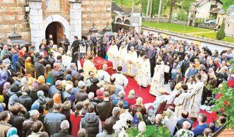Нови наставни планови за православну веронауку
