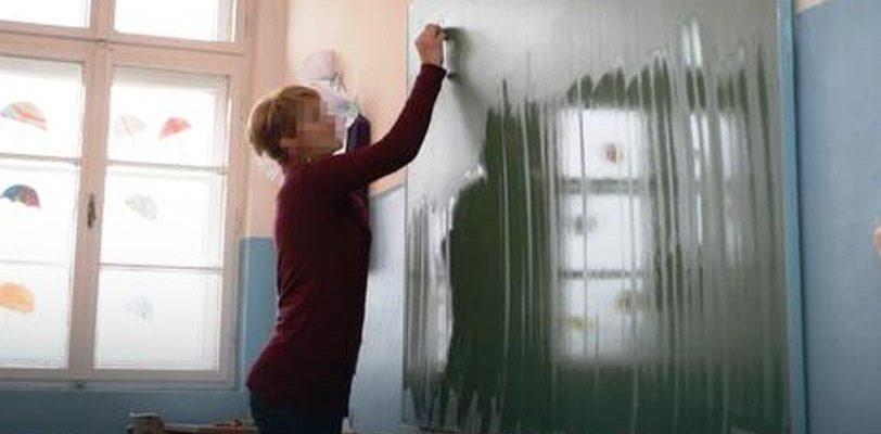 На усавршавање у ЕУ убудуће и васпитачи, учитељи, наставници…