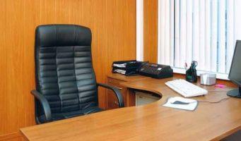 Закон штити 150 директора школа од пензије