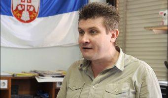 Др Иван Дојчиновић: Србија је науци маћеха