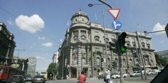 Милош Обреновић је под турском влашћу отварао школе, а данашње власти их затварају