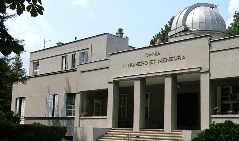 astronomska-opservatorija