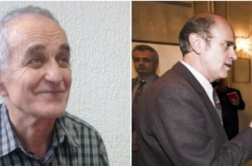Српски научници међу 100 најзначајнијих на свету
