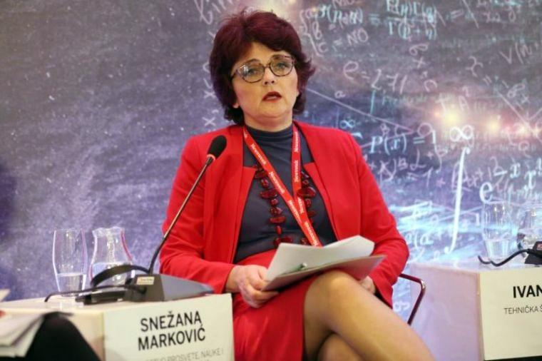 Састанак Централне комисије: Шта кажу синдикати просвете