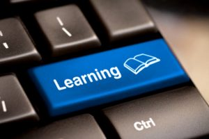 Онлајн школовање за основце и средњошколце