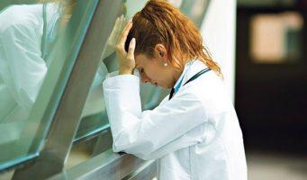 Здравство се урушава, лекари преуморни и слабо плаћени