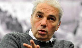 НСК: Српски језик је занемарен од основне школе до факултета