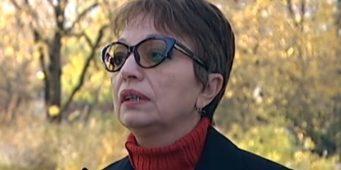 Миленовић: Национална матура, крај кампањском учењу