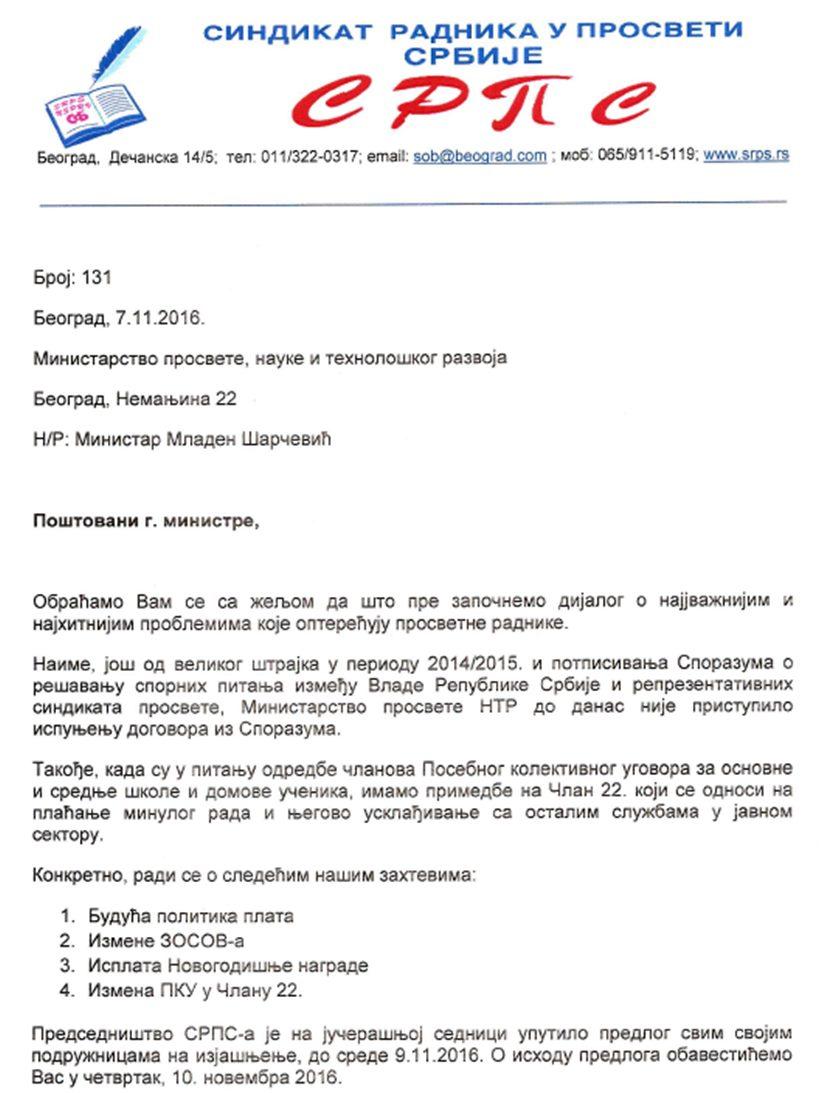 pismo-ministru-1