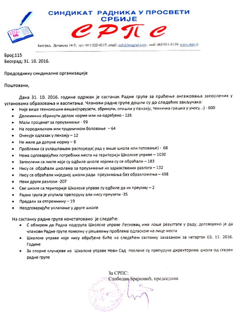 radna-grupa