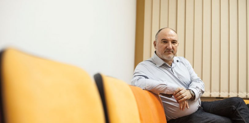 Др Зоран Миливојевић: Индустрија дечјих права