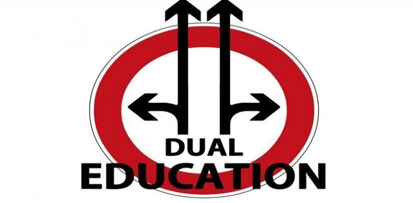 Дуално образовање: Данак у људским ресурсима