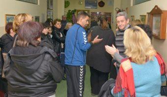 Школу у Миријеву инспекција посетила чак 22 пута