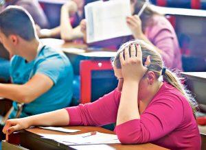 Матуранти не желе да се школују за наставнике
