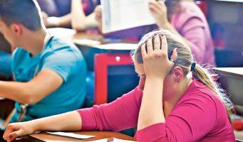 Најпопуларније гимназије не гарантују најквалитетнију наставу