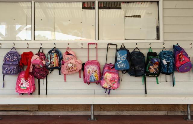 Ко је данас угрожен у школама, наставници или ученици?