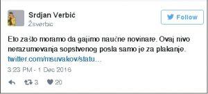 verbic-tvit