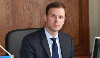 Нова комисија о докторату Синише Малог
