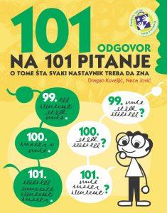 101-odgovor-korice-768x980