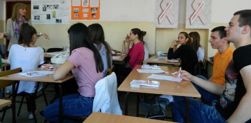 Привреда одређује план уписа ђака у средње школе