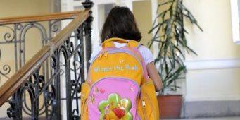 Какве промене у домаћем школству предлажу стручњаци