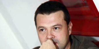 Душан Кокот: Шарчевић уз директоре у споровима против синдиката