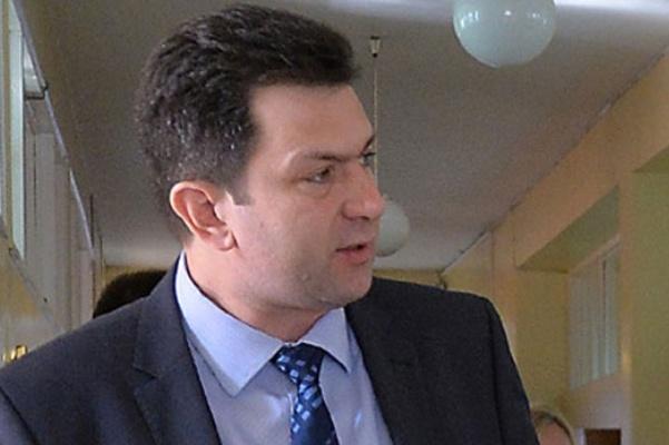 Промене у кабинету министра просвете: Александар Пајић нови помоћник