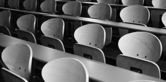 Срамота у медицинској школи: Обарају студенте јер им фале паре?