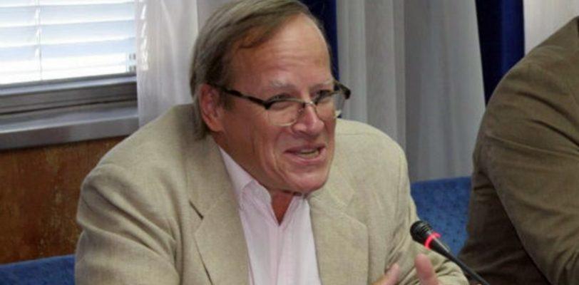 Липковски: Сва власт министру