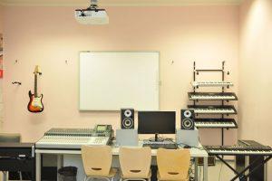 1-muzicki-kabinet