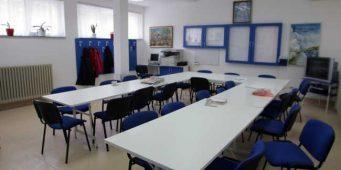 Више од 40 наставника остало без лиценце
