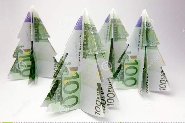 Шарчевић: Новогодишње награде просветарима у рукама Министарства финансија