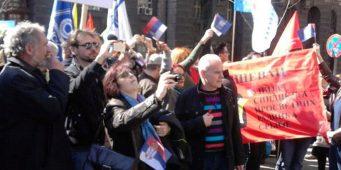 ФБГ: Поводом саопштења Министарства просвете