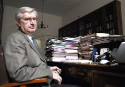 Пипер: Декларација о заједничком језику је намерно недоречена провокација