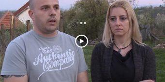 Родитељи траже оставку Шарчевића