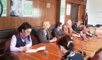 Четири репрезентативна синдиката од 24. септембра у свакодневном штрајку