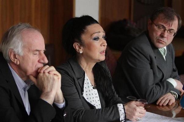 Три синдиката данас са министром просвете