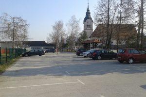 Словеначки минималац скоро двоструко већи од наставничке плате у Србији