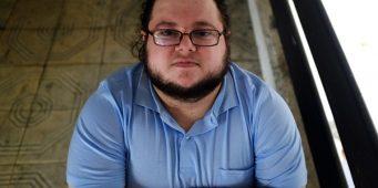 ФБГ 11/НАЈБОЉИ И НАЈГОРИ ПРОФЕСОР: Димитрије Војнов