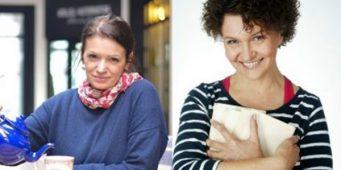 ФБГ 11/ НАЈБОЉИ И НАЈГОРИ ПРОФЕСОР: Јелица Грегановић и Горица Нешовић
