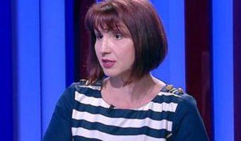 Синдикат: Министарство жели саговорнике кратког памћења