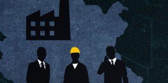 Талас штрајкова у Србији: Да ли су радници сами у борби за своја права?