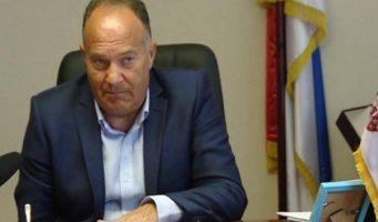 Шарчевић: Сет реформских закона крајем септембра